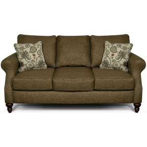 England FurnitureSimplicity Jones Sofa 1Z05