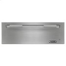 "Pro-Style® 30"" Warming Drawer Product Image"