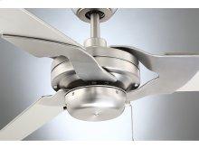Monfort 3 Blade Ceiling Fan