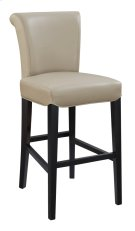 "Emerald Home Briar III 30"" Bar Stool Wheat Grass D109-30-05 Product Image"