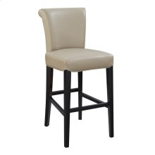 "Emerald Home Briar III 30"" Bar Stool Wheat Grass D109-30-05"