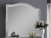 Toulon Beveled Mirror Product Image