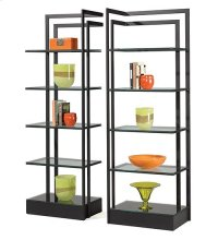Encore Etagere - Right Product Image