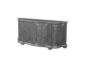 Brookhill Sideboard
