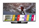 "1080p Smart LED TV - 49"" Class (48.5"" Diag) Product Image"