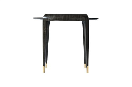 Suspend III Accent Table