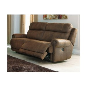 Awe Inspiring Leather Sofas Sofas Living Room Steeles Furniture Tv Lamtechconsult Wood Chair Design Ideas Lamtechconsultcom
