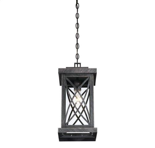 Norwalk Outdoor Hanging Lantern