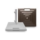 Monaco - Bronze Product Image