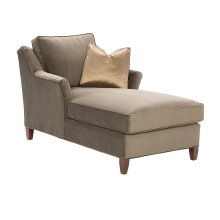 Melrose Chaise