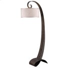 Remy - Floor Lamp Product Image