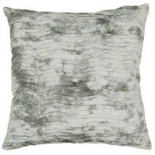 Cushion 28027 18 In Pillow