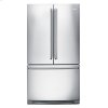 Electrolux Standard-Depth French Door Refrigerator With Iq-Touch Controls