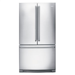 ElectroluxStandard-Depth French Door Refrigerator with IQ-Touch™ Controls