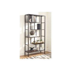 Ashley FurnitureSIGNATURE DESIGN BY ASHLEYBookcase