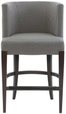 Humboldt Bar Stool in Cocoa Product Image