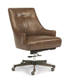 Wheeler Office Chair