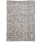 Starlight Sta02 Midnight Rectangle Rug 5'3'' X 7'5'' Product Image