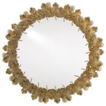 Figuier Mirror