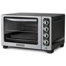 "12"" Countertop Oven - Onyx Black"