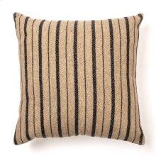 """Hailey 22"""" Pillow"""