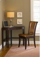 Solano Desk Set Product Image