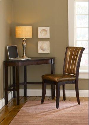 Solano Desk Set