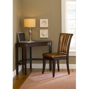 Hillsdale FurnitureSolano Desk Set