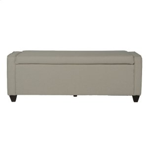 Liberty Furniture IndustriesBed Bench (RTA)