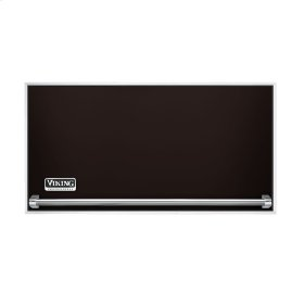 "Chocolate 36"" Multi-Use Chamber - VMWC (36"" wide)"