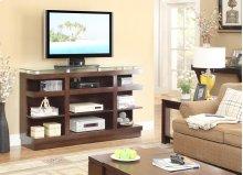 "Novella 65"" TV Cart"