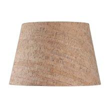 Cork - Fashion Match Shade