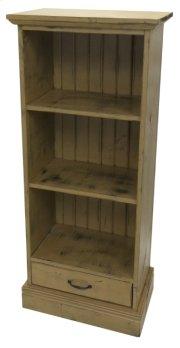 Woolwich Bookshelf Product Image