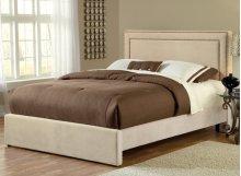 Amber King Bed Set