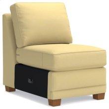 Kennedy Armless Chair