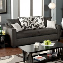 Colebrook Sofa