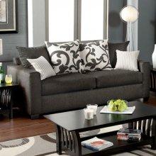Cranbrook Sofa