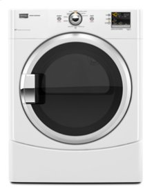 Maytag Performance Series Front Load Electric Dryer