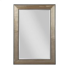 AD Modern Synergy Perspective Landscape Mirror