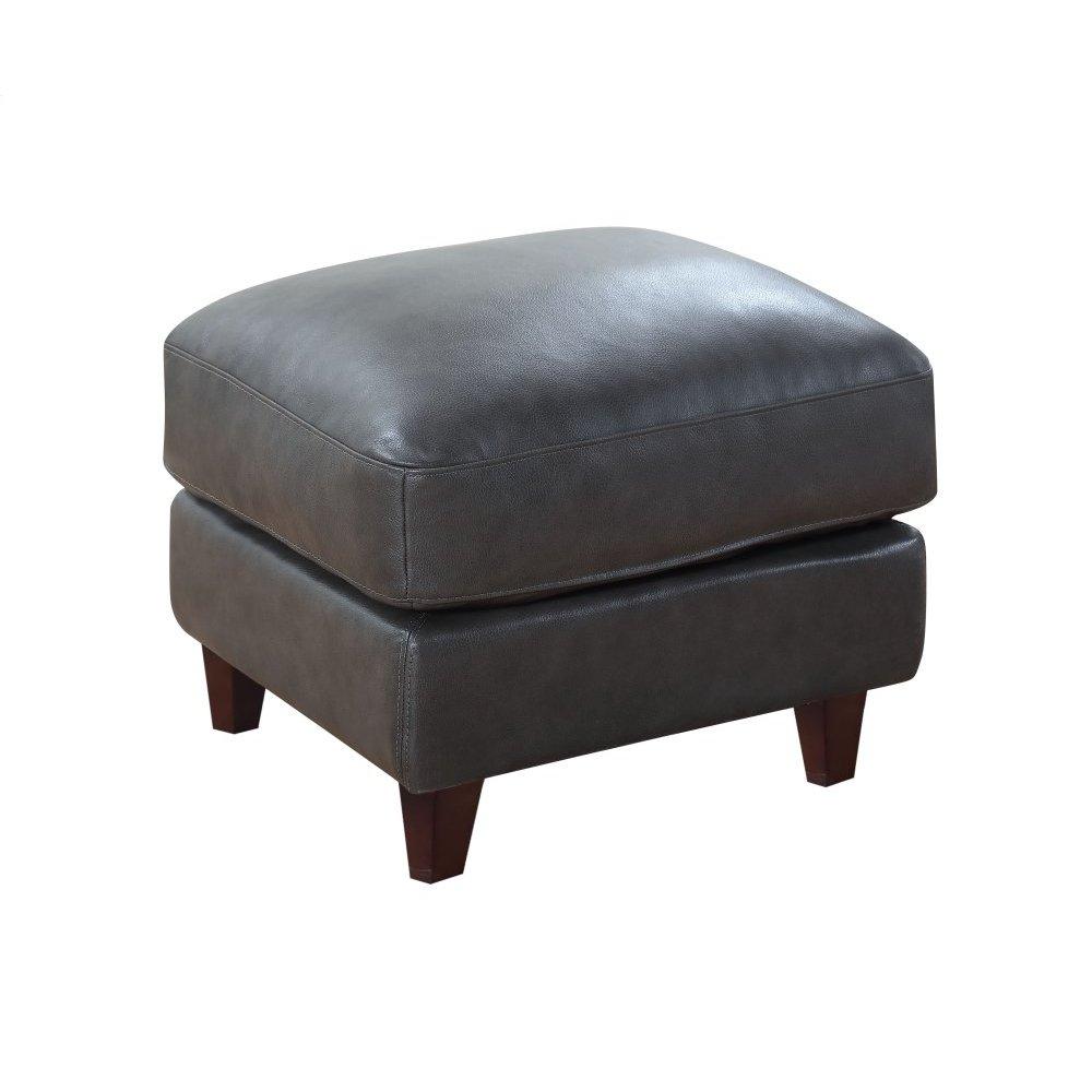 5309wl Chino Ottoman 177066 Grey