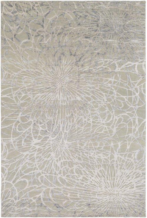 Etienne ETI-9003 4' x 6'