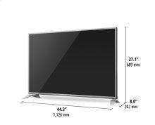 TC-49DS630 HD TV