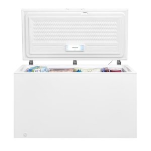 Frigidaire 14.8 Cu. Ft. Chest Freezer