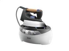 PRO300 Ironing System, Buy PRO 300 Ironing System - USA