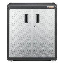 Ready-to-Assemble Full-Door Modular GearBox
