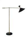 Arne - Floor Lamp