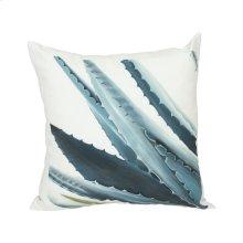 Aloe Pillow