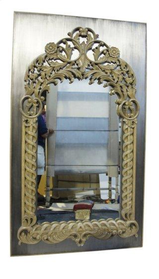 Fross Mirror