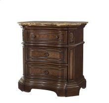 8328-050  Edington Nightstand