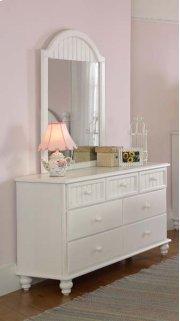 Westfield Dresser Product Image
